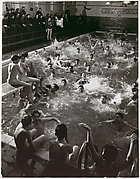Junior Swimming Pool