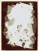 Schadograph 27 (Jeudi IV)