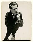 Clemens Röseler