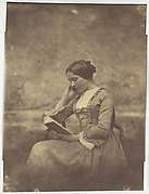 Caroline Robert