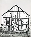 Haupstrasse 36, Flammersbach