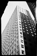 [Graybar Building, New York]
