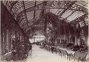 Ilfracombe, The Victorian Promenade