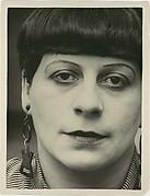 Florence Henri