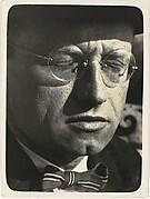 Franz Roh