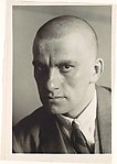 Vladimir Mayakovsky
