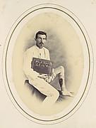 John A. Dixon