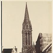 [St. Pierre, Caen]