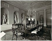 [Robert Adam Room, Metropolitan Museum of Art]