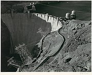 Boulder Dam