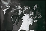 Metropolitan Museum of Art Centennial Ball, New York City, New York