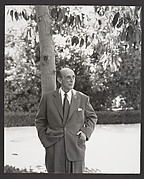 Arnold Schoenberg, Hollywood