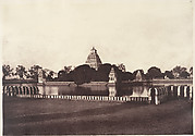 The Teppa-kulam