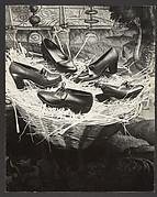 [Women's Shoes]