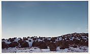 New Mexico Landscape #31A