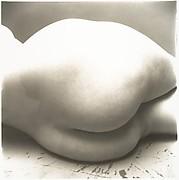 Nude No. 56