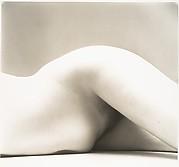 Nude No. 60