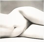 Nude No. 61