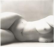 Nude No. 71