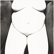 Nude No. 93