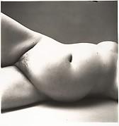 Nude No. 101