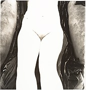 Nude No. 118