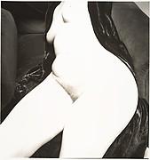 Nude No. 130