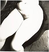 Nude No. 132
