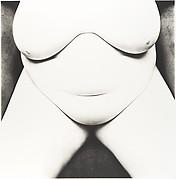 Nude No. 154
