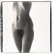 Nude No. 21