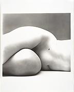 Nude No. 67
