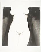 Nude No. 116
