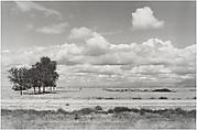 Autolandscape, Utah