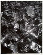 Nightview, New York