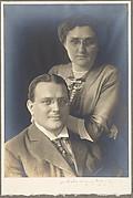 Regena and Herbert