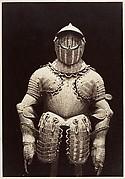 [The Armor of Philip III]