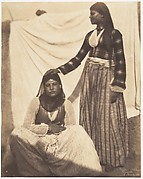 Wassileh and Lhedeh, Ghawagea