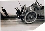 Le Grand Prix A.C.F.