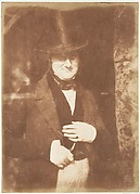 James Ballantine