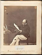 [Lord Canning, Viceroy and Governor General of India, from March 1856 to March 1862]