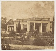 [Government House, Allahabad]