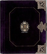 Ambroise Bernard Album