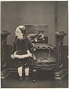 Giorgio de Castiglione