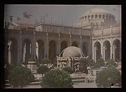 [Pan-Pacific International Exposition]