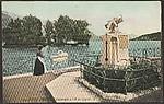 Annecy L. Horloge Astronomique
