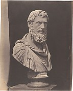 Aelius Caesar