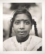 Kavita, New Delhi, India
