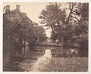 Hunford Mill, Surrey
