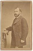 Edouard Manet [?]