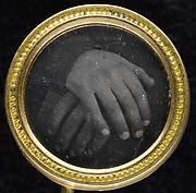[Abolitionist Button]